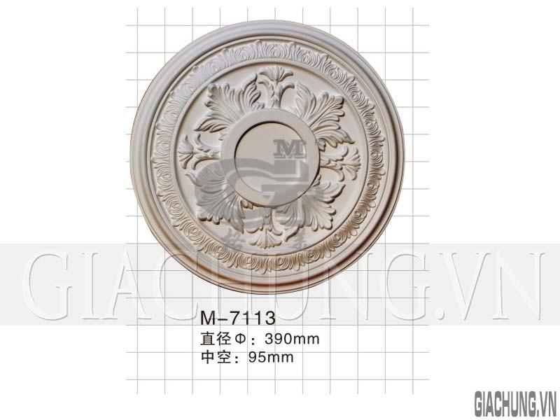 M-7113
