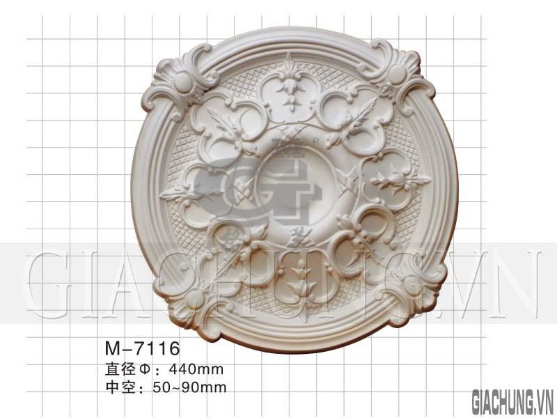 M-7116