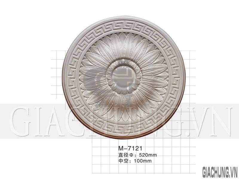 M-7121
