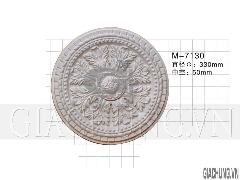 M-7130