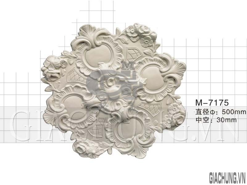 M-7175