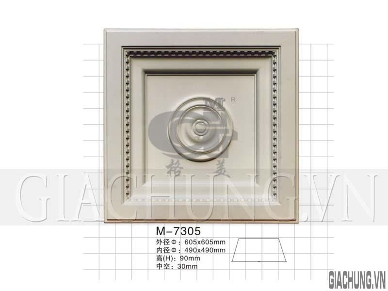 M-7305
